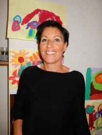 Manuella Cazenave, ASEM