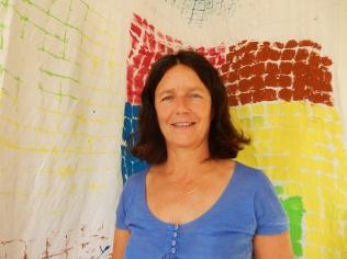 Catherine Houix, Maîtresse