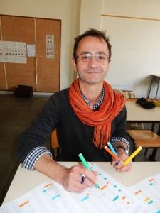 13-Renan-Thomare-enseig-spe