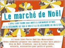 affiche-marche-noel-2012-1