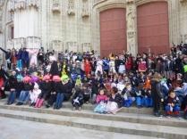 carnaval-saint-pierre-nantes-2013-1