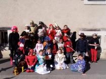 carnaval-saint-pierre-nantes-2013-15