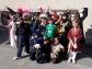 carnaval-saint-pierre-nantes-2013-3
