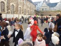 carnaval-saint-pierre-nantes-2013-6