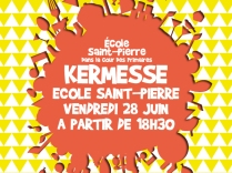kermesse-ecole-saint-pierre-2013