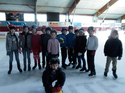 ecole-saint-pierre-patinoire-14