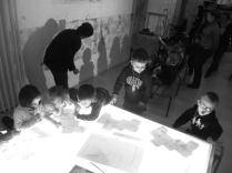 musee-des-beaux-arts-ecole-saint-pierre-10
