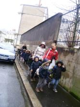 musee-des-beaux-arts-ecole-saint-pierre-2