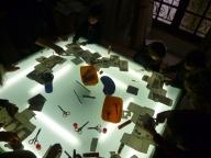 musee-des-beaux-arts-ecole-saint-pierre-22