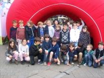 Photo de classe n°2