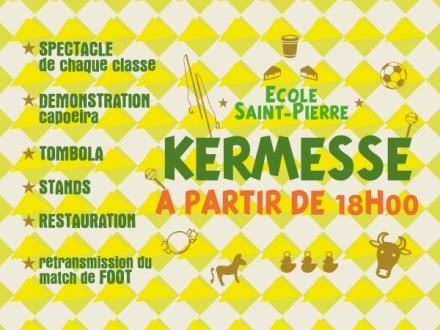 affiche-kermesse-2014-2