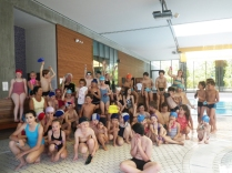 piscine-ecole-saint-pierre-4