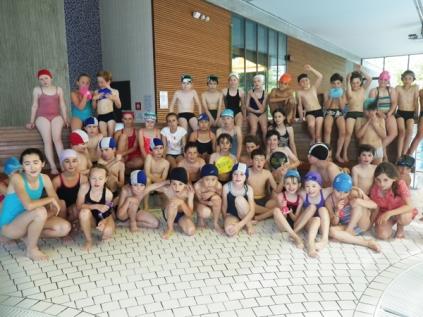 piscine-ecole-saint-pierre-6
