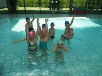 piscine-ecole-saint-pierre-7