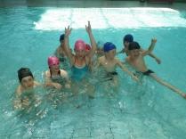piscine-ecole-saint-pierre-8