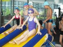 piscine-ecole-saint-pierre-9