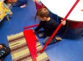 ateliers-montessori-maternelle-saint-pierre-1