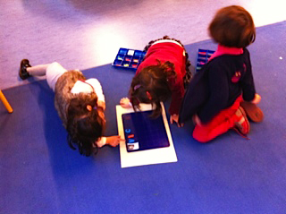 ateliers-montessori-maternelle-saint-pierre-10