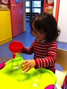 ateliers-montessori-maternelle-saint-pierre-11
