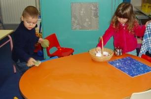 ateliers-montessori-maternelle-saint-pierre-13