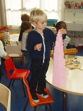 ateliers-montessori-maternelle-saint-pierre-2