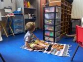 ateliers-montessori-maternelle-saint-pierre-4-1