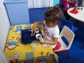 ateliers-montessori-maternelle-saint-pierre-4