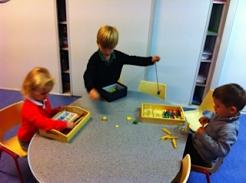 ateliers-montessori-maternelle-saint-pierre-5