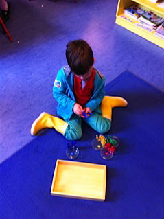 ateliers-montessori-maternelle-saint-pierre-9