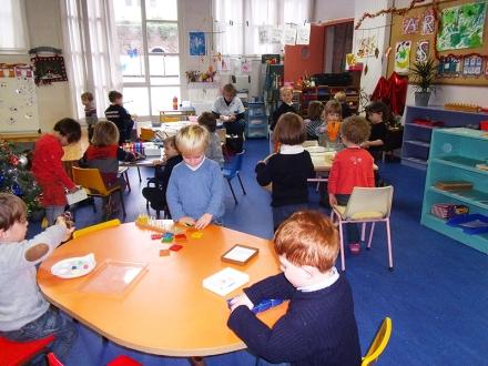 ateliers-montessori-maternelle-saint-pierre