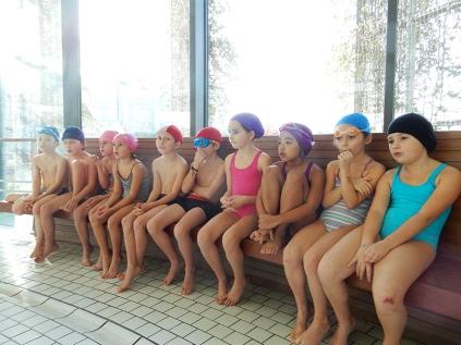 piscine-CP-CE1-CE2-ecole-saint-pierre-12