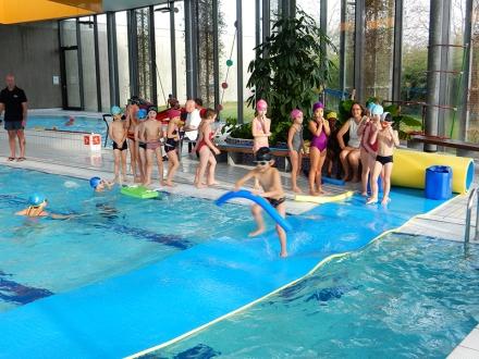 piscine-CP-CE1-CE2-ecole-saint-pierre-3