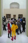 exposition-amedee-de-la-palletiere-2