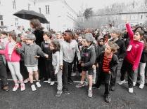 rencontre-sportive-ecole-saint-pierre-0