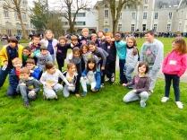 rencontre-sportive-ecole-saint-pierre-1