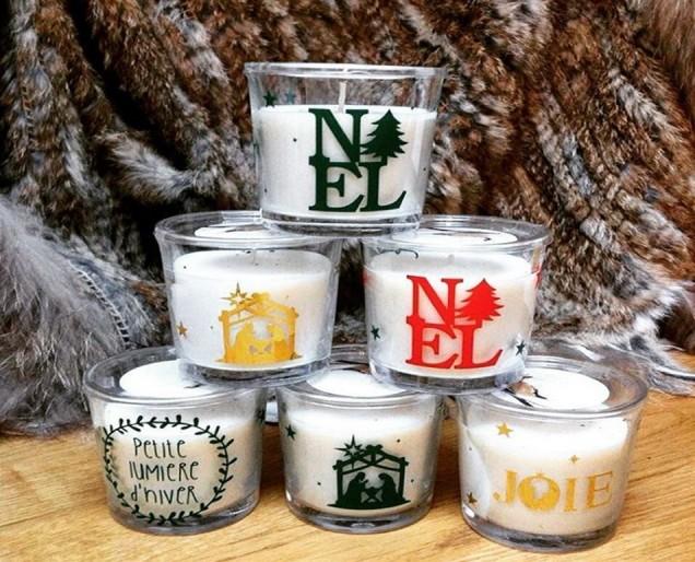 marché de noel3