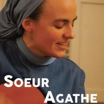 40629-1-soeur-agathe